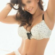 cartagena escorts
